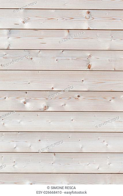 new wooden wall seamless background photo texture