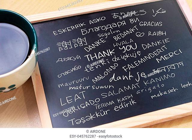 azeri online datování seznamka online.ro