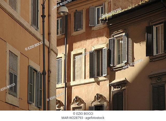 europe, italy, lazio, rome, piazza di spagna