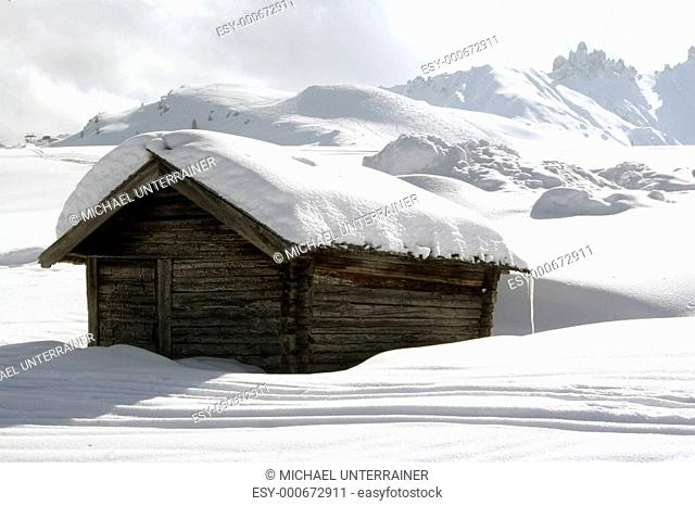 Tiefer Winter-5