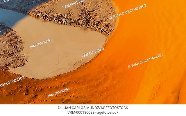 Namib-Naukluft-National-Park,-Namibia,-Africa