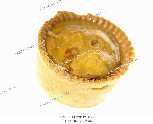 Food - Pork Pie