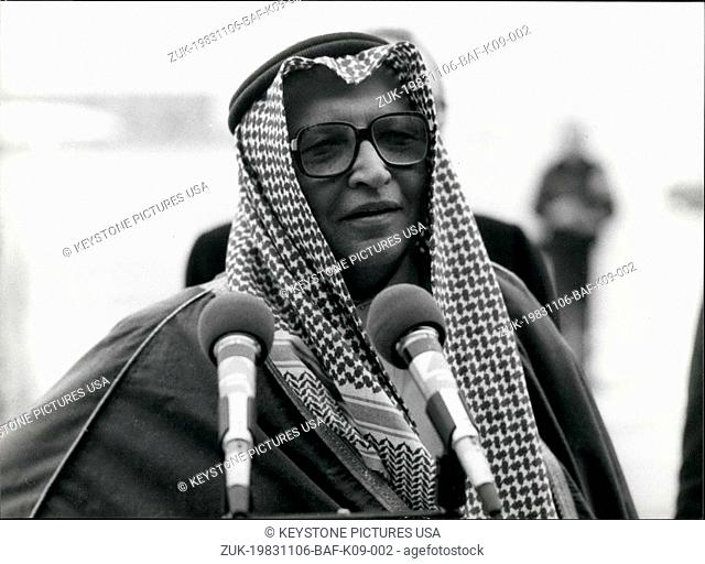 Saudi arabia historic black Stock Photos and Images | age