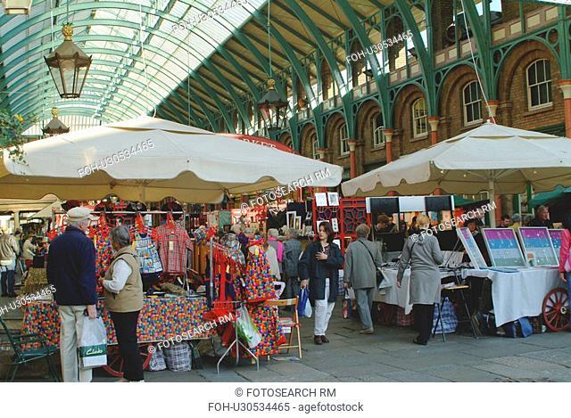 market, london, garden, covent, apple