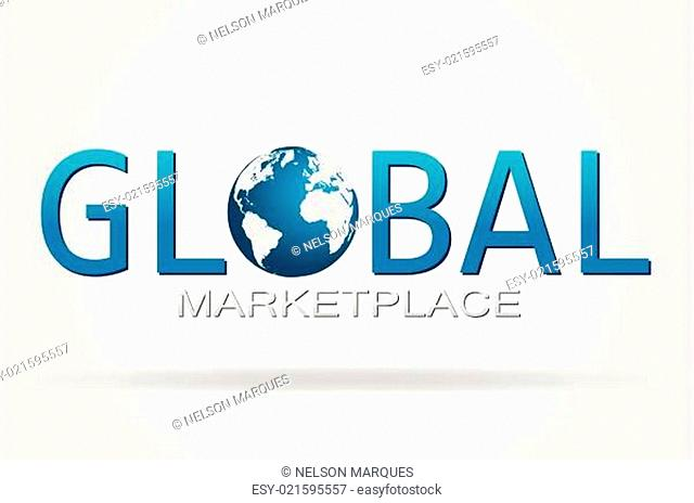 Global Marketplace
