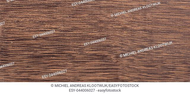 Wood background - Wood from the tropical rainforest - Suriname - Vouacapoua americana