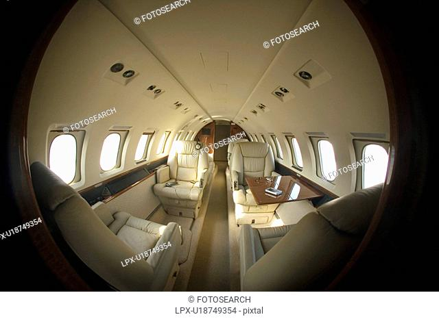 expensive, aiplane, commecial, private, plane, royal, airline