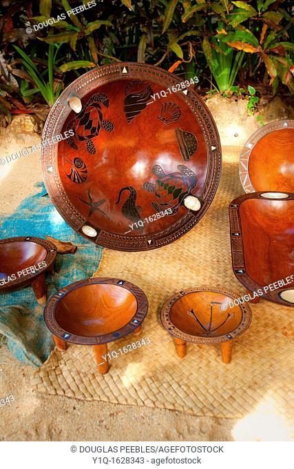 Kava bowl, Fiji