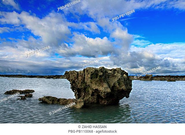 Chera Dwip, a coral reef extension off Saint Martins Island, locally known as Narkel Jinjira It is the only coral island and one of the most famous tourist...