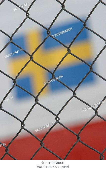 background, fencing, protection, protective, enclose, enclosure