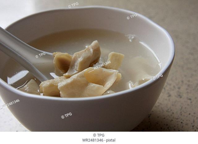 Xiao Nan rice cakes