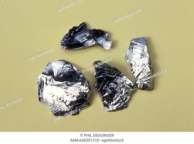 Elemental Germanium