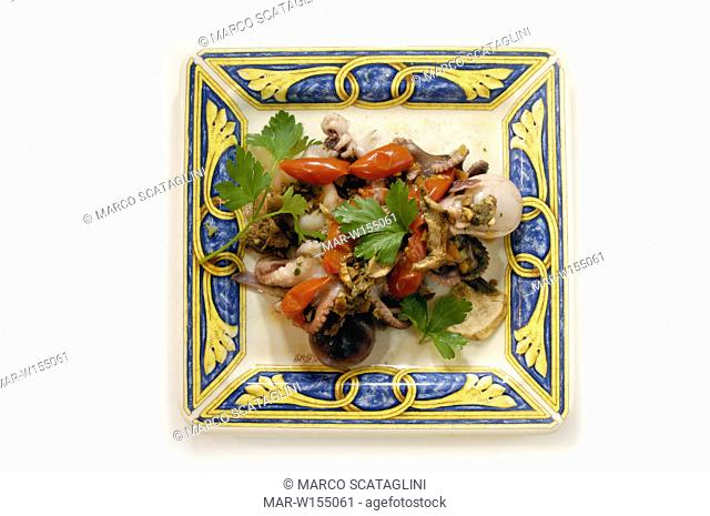 flat,  cuttlefishs