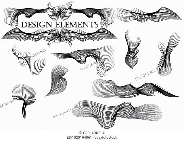 design elements 3