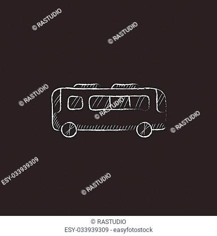 Flat Pictogram School - Only Creative Stock Images, Photos