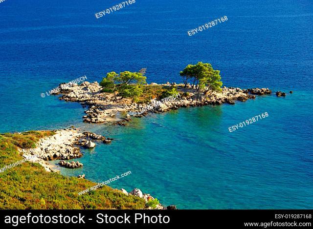 Dubrovnik Riviera 17