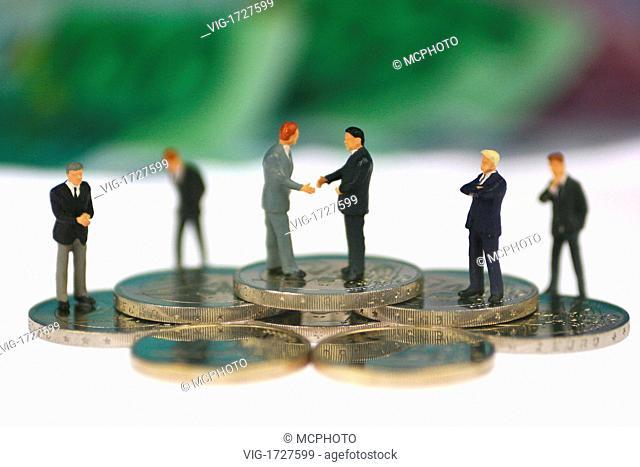 payment behavior - 01/01/2009