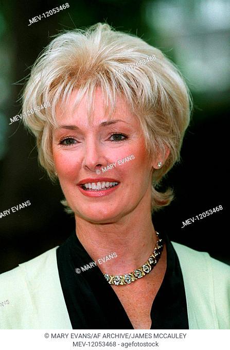 Diana Moran T.V. Presenter Diana Moran 06 September 1996 Diana Moran T.V. Presenter Diana Moran 06 September 1996