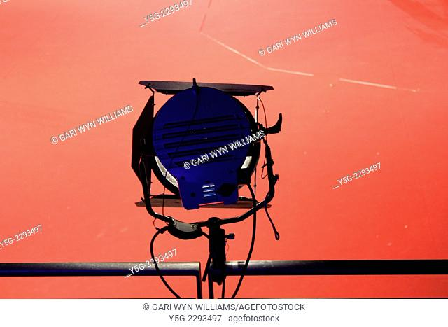 Rome, Italy. 23rd Oct, 2014 Scene at the Rome International Film Festival at the Auditorium in Rome, Italy