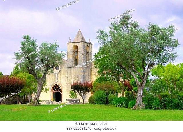 Montemor-o-Velho Castelo 01
