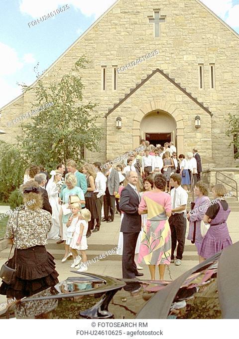 minnesota, line, paul, wedding, catholic, reception