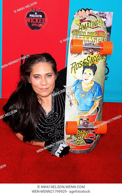 Rose Siggins Where Stock Photos And Images Age Fotostock