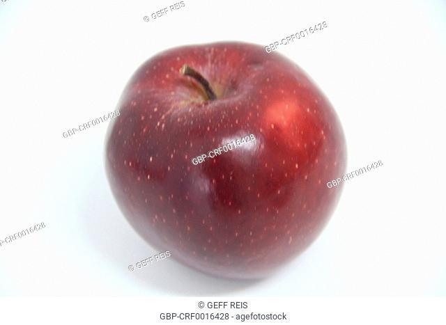 Argentine apple, São Paulo, Brazil