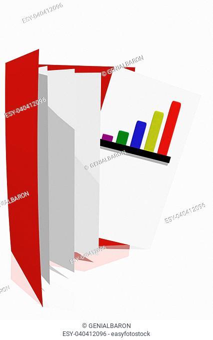 Company Performance Report
