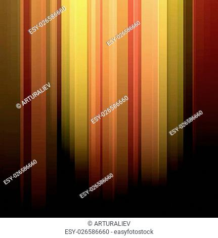 Abstract background for design .Vector EPS10