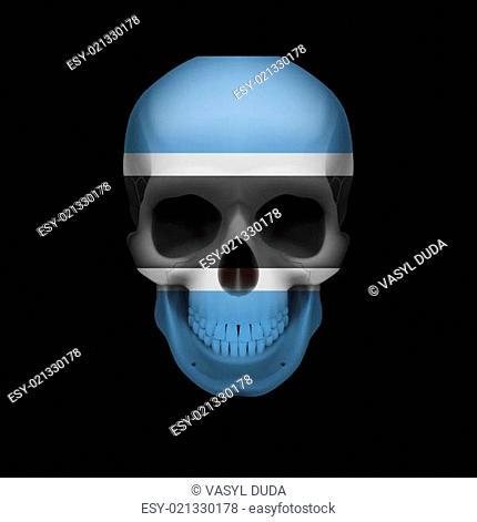 skull-and-crossbones-Diet