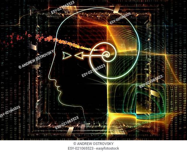 Advance of Consciousness