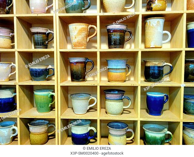 Cups and mugs for sale