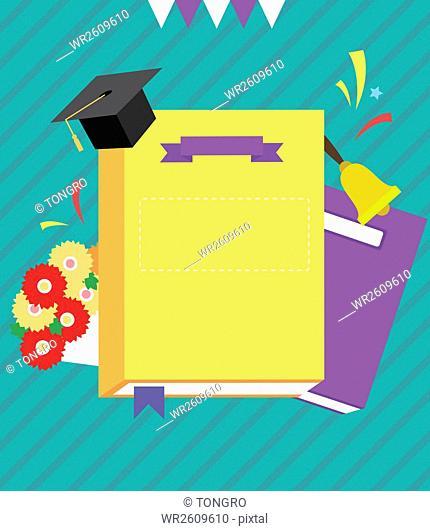 Background of education